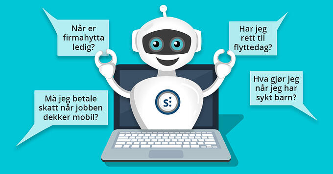 Chatbot_Some_2019-1