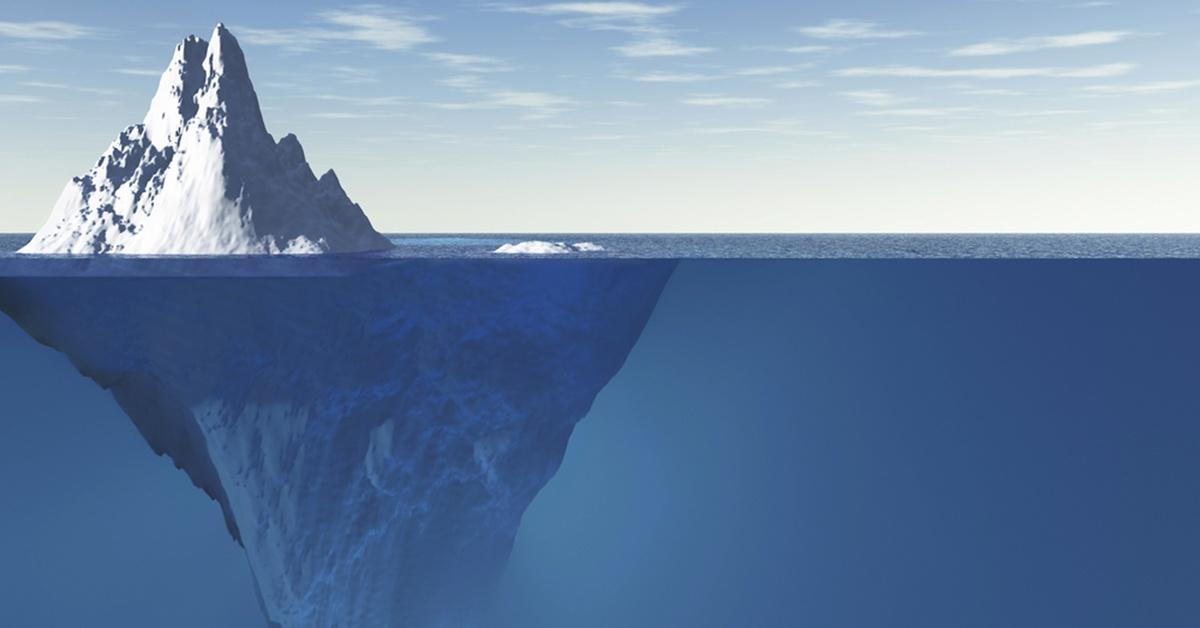 isberg-hav-vatten-seo