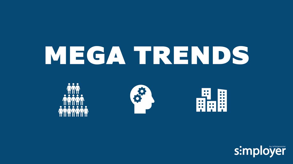 mega trends_illustrasjon