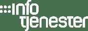 Infotjenester-U-fo_HVIT