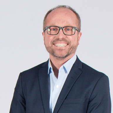 Terje Kjenstad's photo