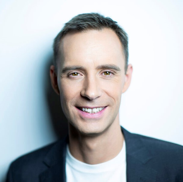 Fredrik Bauer's photo