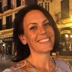 Hanne Kjeldstadli Hansen's photo