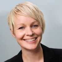Kamilla Lunde Sørli's photo