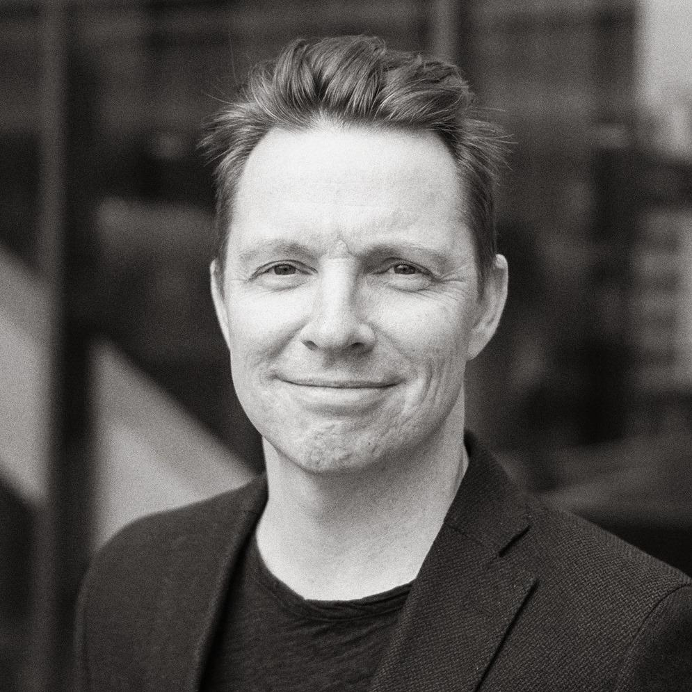Kristofer Sandberg's photo